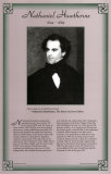 American Authors of the 19th Century - Nathaniel Hawthorne