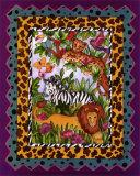 Wild Jungle II