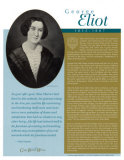 Great British Writers - George Eliot