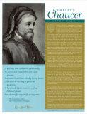 Great British Writers - Geoffrey Chaucer