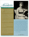 Great British Writers - Jane Austen