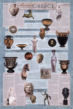 Ancient Greece - The British Museum