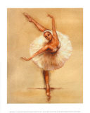 Ballerina I