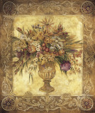 Tuscan Urn