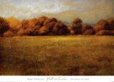 Field with Treeline