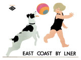 East Coast Liner