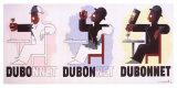 Dubonnet  1932