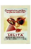 Lolita