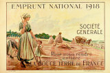 1918 Emprunt National