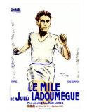 Jules Ladoumegue