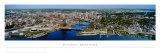Providence  Rhode Island
