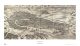 Venice Perspective  1501