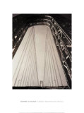 George Washington Bridge  1931