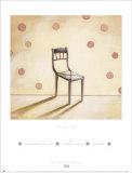 Maria's Chair I