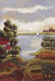Lago Gardi II