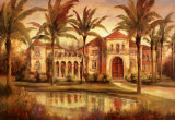 Casa Bueno II