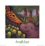 Jungle Love III