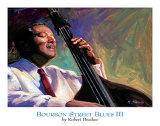 Bourbon Street Blues III