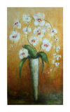 Orchid Swirl