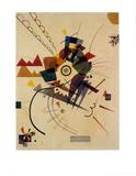 Ringsum 1924