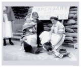 Women at War: Nurses