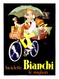 Bianchi Biciclette