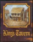 King's Tavern