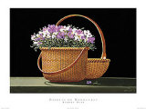Baskets Of Nantucket