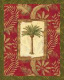 Exotica Palm II