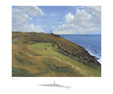 16th At Old Head Kinsale