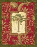 Exotica Palm I