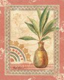 Fresco Palm I
