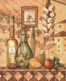 Flavors of Tuscany IV