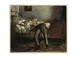 Suicide  1881