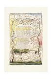 The Lamb  1789