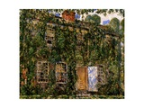 Home Cottage  East Hampton  C1916