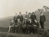 Exeter Camera Club  1924