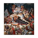 Nativity  1494