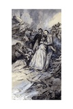 Charles Dickens and the Railway Accident