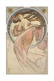 La Danse  1898