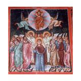 Ascension  1494