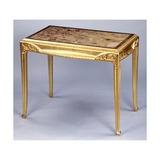 Art Nouveau Style Table  1903