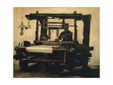 Frame  1884