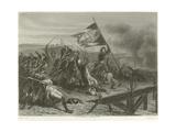 Battle of the Bridge of Arcole