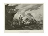Battle of Lake Erie  1813