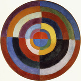 First Disc  1912