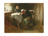 Despair  1881