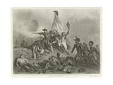 Battle of Jemappes