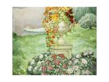 The Garden; Le Jardin  C1913