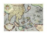 India  1592